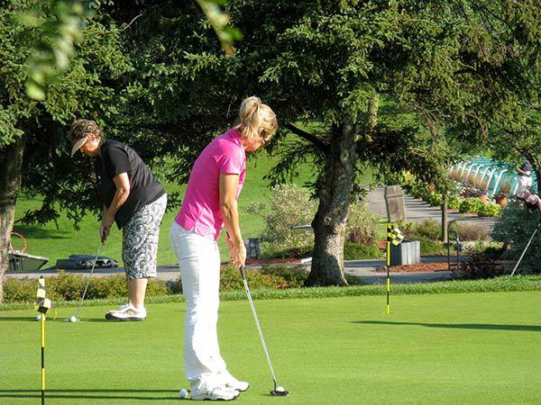2008 08 06 Garden Foods Golf Tournament 039