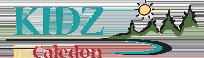 Kidz 2