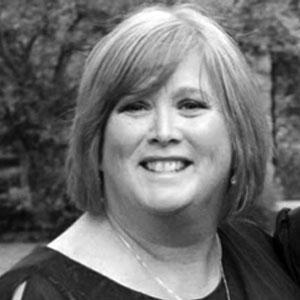 Cathy Perennec McLean