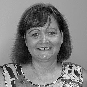 Nancy Kopriva